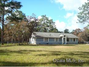 Real Estate for Sale, ListingId: 34787376, Ocala, FL  34481