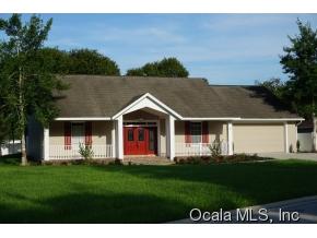 Real Estate for Sale, ListingId: 34803318, Ocala,FL34472
