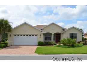 Rental Homes for Rent, ListingId:34803311, location: 8822 SW 82 CT RD Ocala 34481
