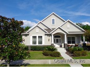 Real Estate for Sale, ListingId: 34811619, Ocala,FL34480