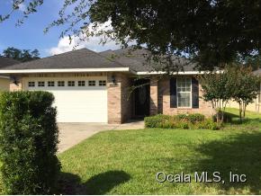 Real Estate for Sale, ListingId: 34811608, Ocala,FL34470