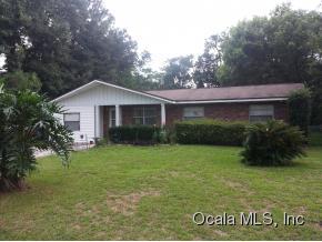 Real Estate for Sale, ListingId: 34820405, Ocala,FL34471