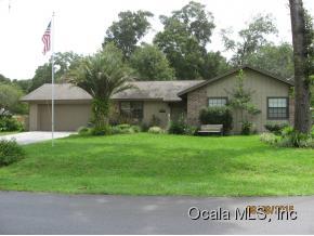 Real Estate for Sale, ListingId: 34820423, Ocala,FL34479