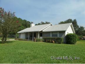 Real Estate for Sale, ListingId: 34820436, Ocala,FL34479