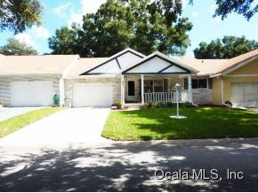 Real Estate for Sale, ListingId: 35010969, Ocala, FL  34481