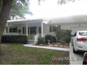 Real Estate for Sale, ListingId: 34839273, Ocala,FL34481