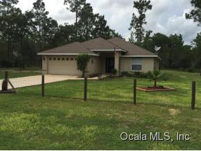 Real Estate for Sale, ListingId: 34839214, Ocala,FL34481