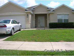Real Estate for Sale, ListingId: 34839205, Ocala,FL34474
