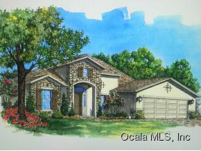 Real Estate for Sale, ListingId: 34839310, Dunnellon,FL34432
