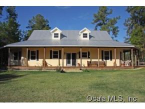 Real Estate for Sale, ListingId: 34839220, Micanopy,FL32667