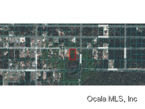Real Estate for Sale, ListingId: 34839082, Ocala,FL34476