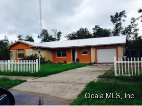 Real Estate for Sale, ListingId: 34839260, Ocala,FL34473