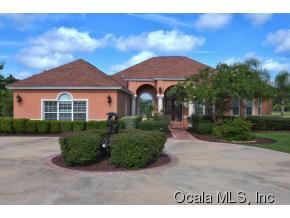 Real Estate for Sale, ListingId: 34857760, Ocala,FL34482