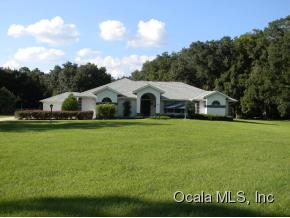 Real Estate for Sale, ListingId: 34857733, Ocklawaha, FL  32179