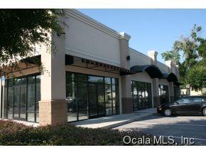 Real Estate for Sale, ListingId: 35469346, Ocala,FL34470