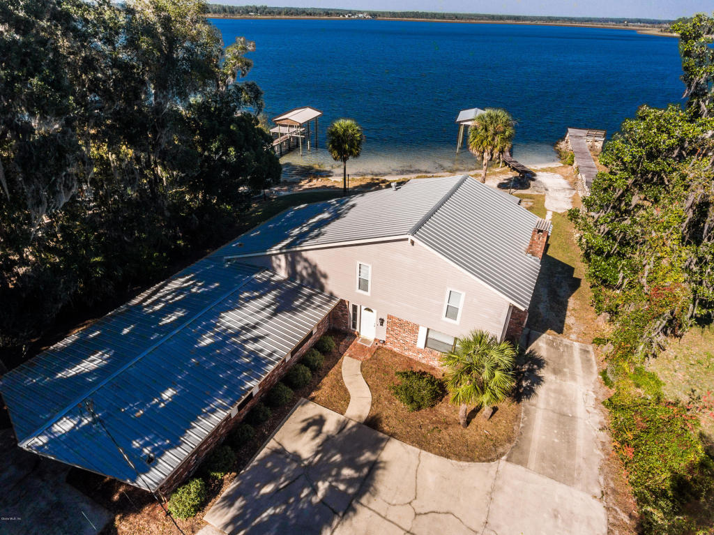 Real Estate for Sale, ListingId:34857736, location: 24123 NE HWy 314 Salt Springs 32134