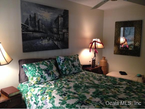 Rental Homes for Rent, ListingId:34864404, location: 3525 E Fort King Ocala 34470