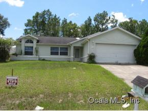Real Estate for Sale, ListingId: 34877127, Ocala,FL34473