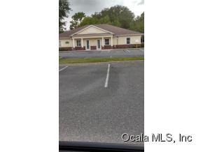 Real Estate for Sale, ListingId: 34896735, Lady Lake,FL32159