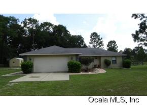 Real Estate for Sale, ListingId: 34896631, Summerfield,FL34491
