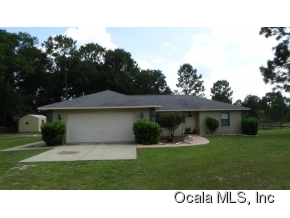 Real Estate for Sale, ListingId: 34896631, Summerfield, FL  34491