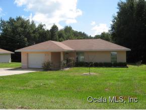 Real Estate for Sale, ListingId: 34896528, Ocala,FL34475