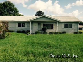 Real Estate for Sale, ListingId: 34896660, Ocala,FL34481