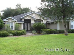 Rental Homes for Rent, ListingId:34896635, location: 811 SE 49th av. Ocala 34471