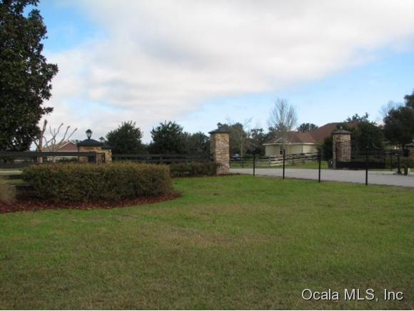 Real Estate for Sale, ListingId: 36536391, Morriston,FL32668