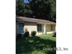 Real Estate for Sale, ListingId: 34928958, Summerfield,FL34491