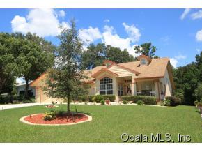 Real Estate for Sale, ListingId: 34946869, Dunnellon,FL34432