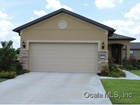 Real Estate for Sale, ListingId: 34928748, Ocala,FL34481