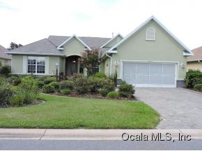 Featured Property in OCALA, FL, 34481