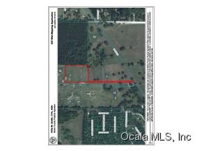 Real Estate for Sale, ListingId: 34928815, Ocala,FL34481