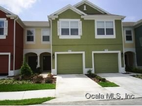 Rental Homes for Rent, ListingId:34928762, location: 4247 SW 50 CIRCLE Ocala 34474