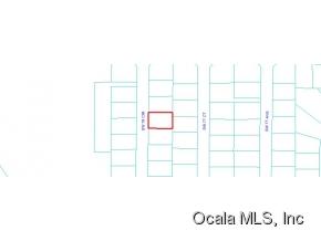 Real Estate for Sale, ListingId: 34928919, Ocala,FL34473