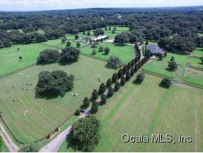 Real Estate for Sale, ListingId: 34965069, Reddick,FL32686