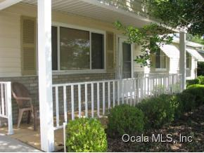 Rental Homes for Rent, ListingId:34928892, location: 10911 SW 86th Court Ocala 34481