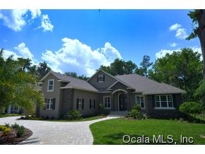 Real Estate for Sale, ListingId: 34946741, Ocala, FL  34480