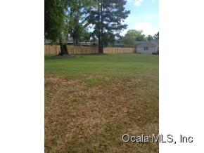 Real Estate for Sale, ListingId: 34965118, Ocala,FL34471