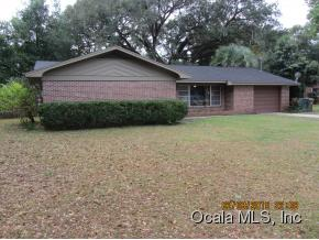 Rental Homes for Rent, ListingId:34946846, location: 3500 SW 25 ST Ocala 34474