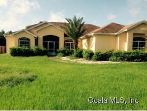 Real Estate for Sale, ListingId: 34946889, Ocala,FL34476
