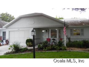 Real Estate for Sale, ListingId: 34965106, Ocala, FL  34481