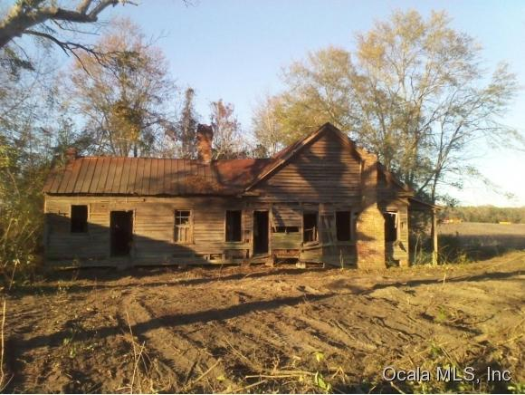 Real Estate for Sale, ListingId: 34946876, Aiken,SC29801