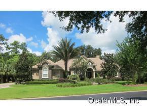 Real Estate for Sale, ListingId: 34946874, Ocala,FL34482