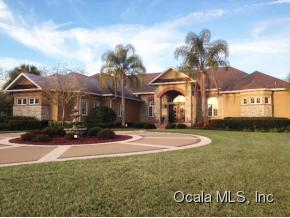 Real Estate for Sale, ListingId: 34964971, Ocala,FL34480
