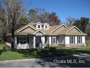 Real Estate for Sale, ListingId: 34964911, Ocala,FL34480