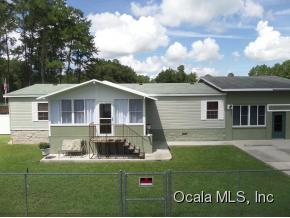 Real Estate for Sale, ListingId: 34965038, Ocala,FL34479
