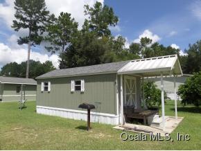 Real Estate for Sale, ListingId: 34964926, Ocala,FL34479