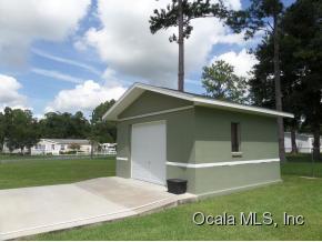 Real Estate for Sale, ListingId: 34964937, Ocala,FL34479